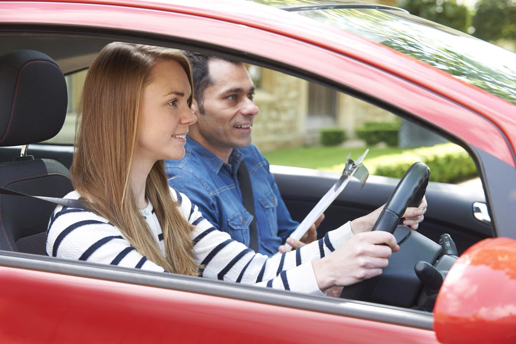 Theory Test Cancellations 4 All Reviews
